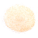 Garlic Salt - Pint (15 oz.)