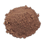 Allspice, Ground - Small (1.6 oz.)