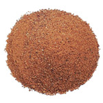 Nutmeg, Ground - Pint (8 oz.)