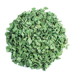 Dried Chives - Gallon (15 oz.)