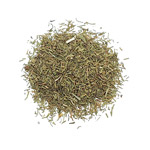 Dill Weed - Gallon (30 oz.)