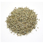 Anise Seed - Small (1.4 Oz.)