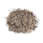 Pepper, Malabar Standard,  Ground Fine - Small (1.6 oz.)