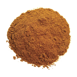 Cinnamon, Vietnamese, Ground - Gallon (80 oz.)