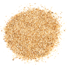 Lime Peel Granules - Spice Jar (1.7oz)