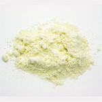 Cheese Powder, Parmesan - Pint (8 oz.)