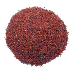 Chili Powder, Salt-free