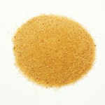 Savannah Style Seasoned Salt