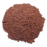 Cloves, Ground - Quart (17 oz.)
