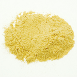 Teriyaki Powder