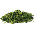 Broccoli, Chopped - Quart (6 oz.)