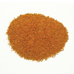 Seafood Sprinkle - Small (2.1 oz.)