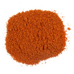 Cayenne Pepper,  Extra Hot - Bag (5.9 Oz.)