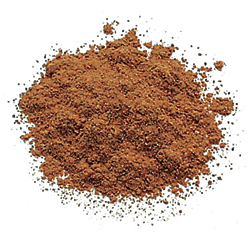 Cinnamon, Canela Sri Lanka, Ground - Bag (6.8 oz.)