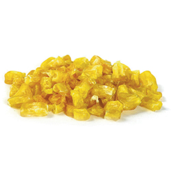 Sweet Corn Kernels - Bag (6 oz.)