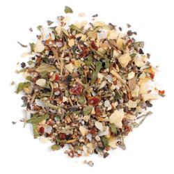 Mediterranean Spice Blend - Small (1.8 oz.)
