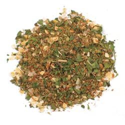 Chimichurri Blend  - Pint (5.5 oz.)