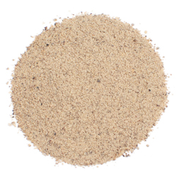 Peppercorns, Ground White - Small (2.1 oz.)