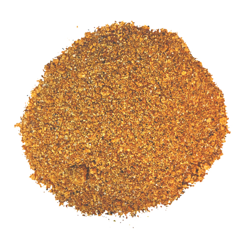 Southwest Seasoning Salt