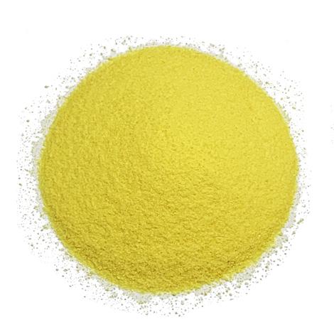 Butter Popcorn Seasoning Popcorn Seasonings Spices Etc