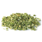 Celery Flakes - Quart (5.5 oz.)