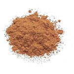 Cinnamon, Korintji A,  Ground - Pint (8 oz.)