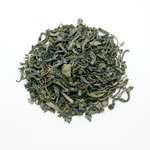 Young Hyson Green Tea - Small (1.6 oz.)