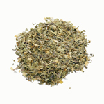 All Purpose Herb Blend - Small (1 oz.)