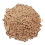 Chinese 5-Spice - Small (1.7 oz.)