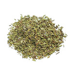 Savory Leaf - Small (1 oz.)