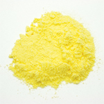 Butter Powder - Bag (4.6 Oz.)
