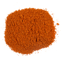 Cayenne Pepper,  Hot