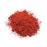 Paprika, Mild & Sweet - Small (1.8 oz.)
