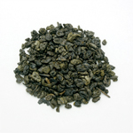 Pinhead Gunpowder Green Tea - Small (1.7 oz.)