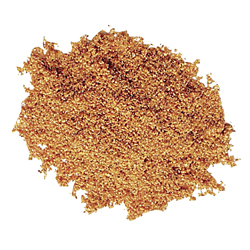 Vindaloo Powder - Pint (7 oz.)
