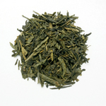 Panfired Green Tea - Pint (4 oz.)