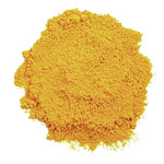 Turmeric, Ground - Quart (17 oz.)