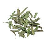 Tarragon Leaf - Pint (1.2 oz.)