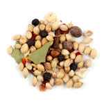 Pickling Spice - Small (1.7 oz.)