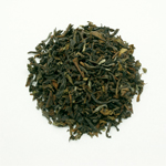 Darjeeling Tea - Pint (4.5 oz.)