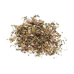 Oregano, Greek - Pint (3 oz.)