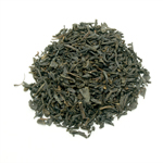 Keemun Tea - Small (1.2 oz.)