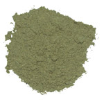 Bay Leaves, Ground - Pint (8 oz.)