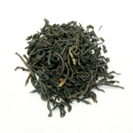 Ceylon Orange Pekoe - Quart (10 oz.)