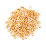 Onion, Toasted Minced - Pint (7 oz.)