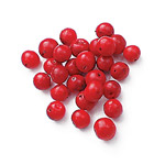 Peppercorns, Whole Pink - Small (1 oz.)