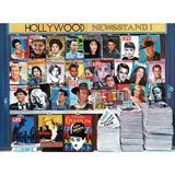Sharing the Bounty 300 Large Piece Jigsaw Puzzle