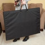 Assembly Board Carrying Case - Large