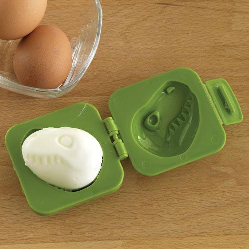 Dino Egg Mold
