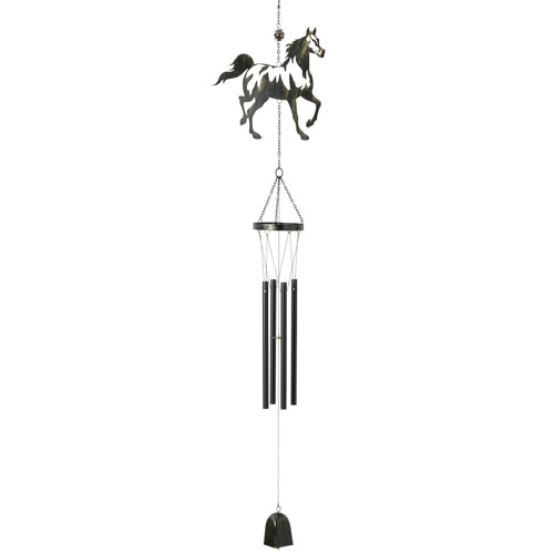 Horse Chimes